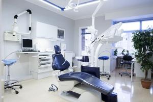 UnikTand tandklinik tandlæge København Nordvest (NV) Nørrebro