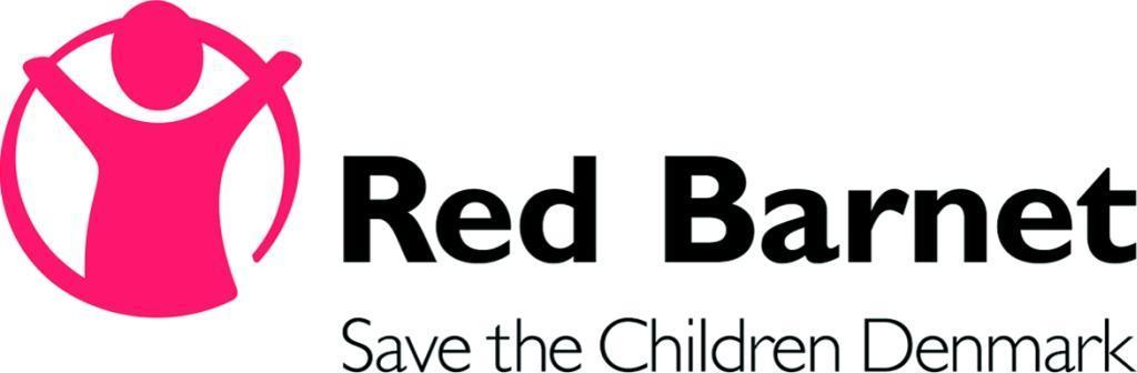 UnikTand Red Barnet